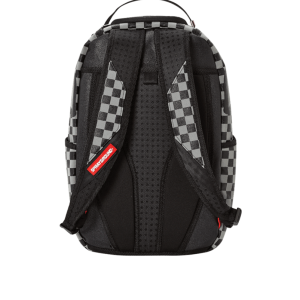 תיק גב  SPRAYGROUND HERO SHARK