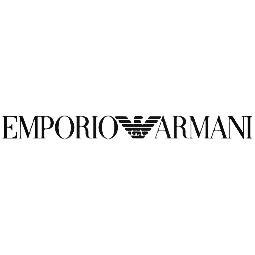 Emporio-Armani-Logo-Decal-Sticker