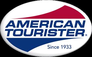 american-tourister-logo-FE5102B94A-seeklogo.com