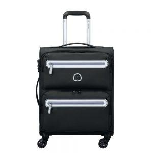 מזוודה קטנה עלייה למטוס 20 איינץ DELSEY CARNOT