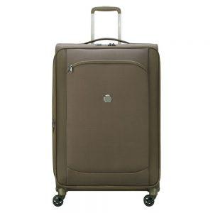 מזוודה 28 אינץ מהודרת DELSEY MONTMARTRE