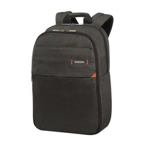 תיק גב 17.3 SAMSONITE NETWORK