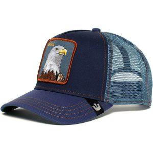 כובע EAGLE גורין GOORIN