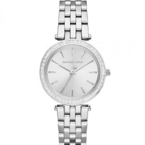 שעון נשים MICHEL KORS