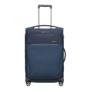 מזוודה רכה 28 איינץ Samsonite B-Lite icon
