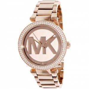שעון לנשים בסגנון אלגנטי Michael Kors מייקל קורס