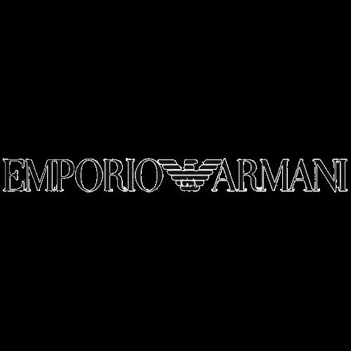 Emporio-Armani-Logo-Decal-Sticker-1-removebg-preview