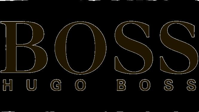 Hugo-Boss-Logo-removebg-preview
