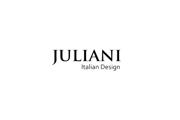 juliani_logo- שקוף