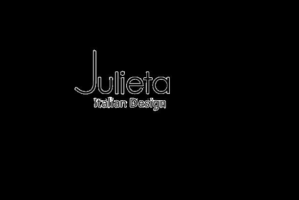 julieta_logo-שקוף