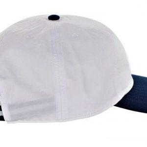 כובע לגבר בעיצוב ייחודי LEVIS