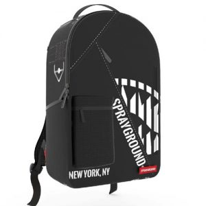 תיק גב  SPRAYGROUND SHADOW SHARK