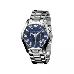 שעון יוקרתי לגבר EMPORIO ARMANI ארמני